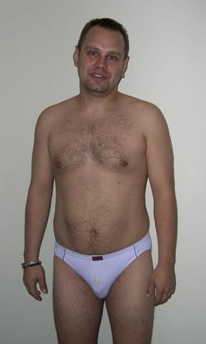 CONCURSUL DA JOS BURTA, editia 2007 - imaginea 18