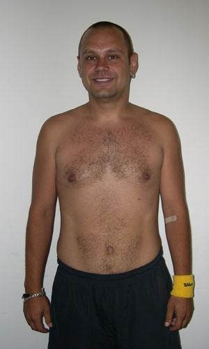 CONCURSUL DA JOS BURTA, editia 2007 - imaginea 19