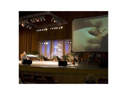 CONGRESUL ESTETIKA 2005 - imaginea 14