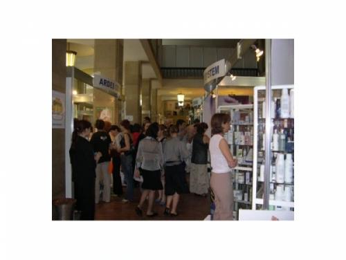 CONGRESUL ESTETIKA 2005 - imaginea 6