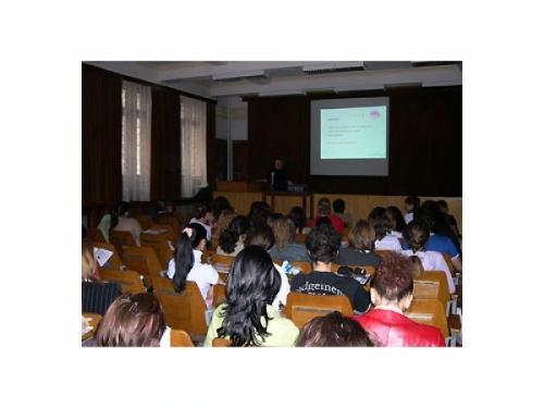 CAMPANIA TRAIESTE SANATOS, SSFB 2006 - imaginea 6