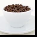 6 LUCRURI PE CARE TREBUIE SA LE AFLI DESPRE CAFEINA