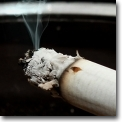 DE CE NU RENUNTI LA FUMAT?
