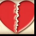 DIVORTUL, UN INCEPUT PENTRU UN NOU DRUM