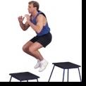 EXERCITIILE PLIOMETRICE