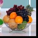 PREVENIREA BOLILOR PRIN DIETA SI NUTRITIE