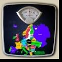 SLABIREA, OBIECTIV EUROPEAN