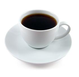 CAFEAUA TINE DEPARTE DEPRESIA