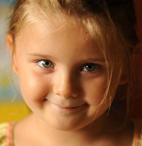 CIRCUMFERINTA GATULUI SI IDENTIFICAREA OBEZITATII INFANTILE