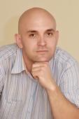 Dr_Alin_Popescu_medi_69928.jpg