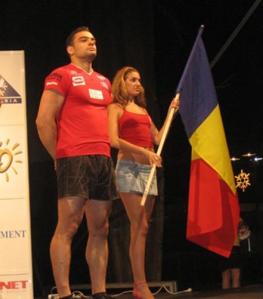 Ion_Oncescu_campion__7396.jpg