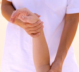 masajul pe burta slabeste