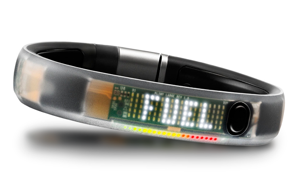 Nike_FuelBand_ICE_82279.png