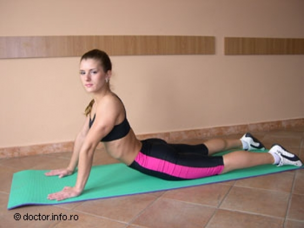 Stretching___abdomen_1193.jpg