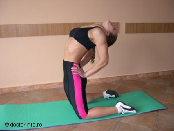 Stretching___abdomen_50331.jpg
