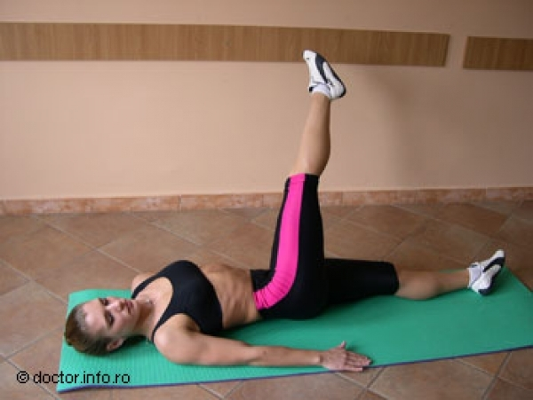 Stretching___abdomen_60424.jpg