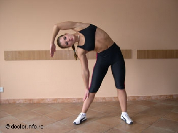 Stretching__abdomen__53498.jpg