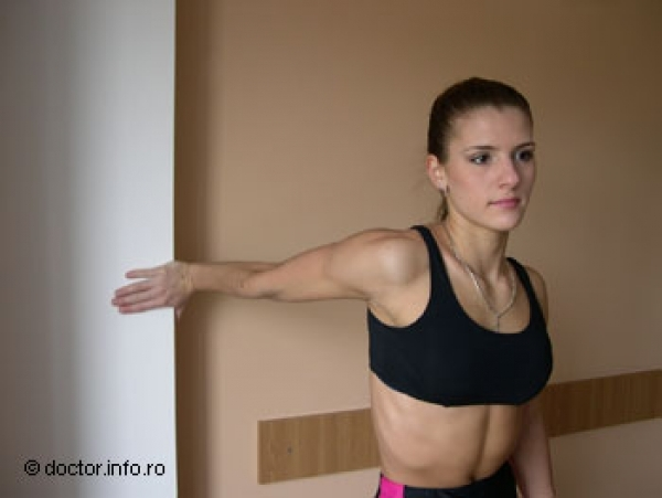 Stretching__brate__e_48797.jpg