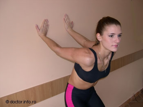 Stretching__brate__e_94027.jpg