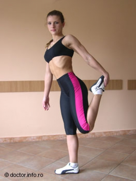 Stretching__coapse___13596.jpg