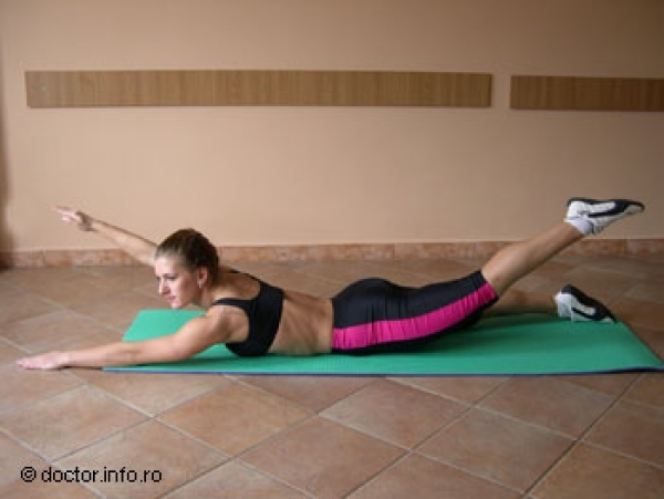 Stretching__coapse___28815.jpg