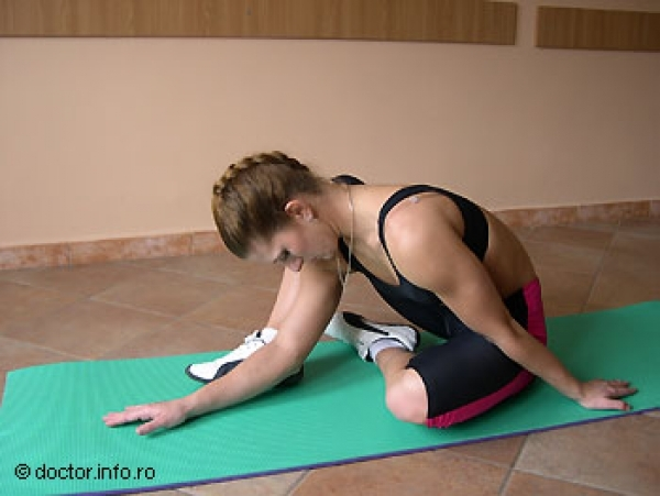 Stretching__coapse___39938.jpg