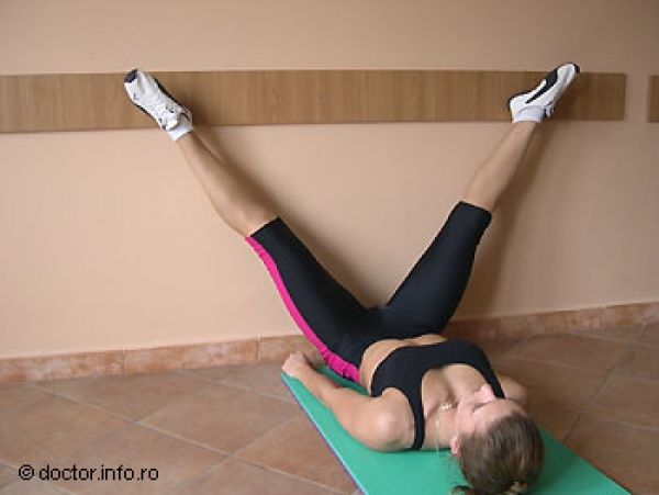 Stretching__coapse___62992.jpg