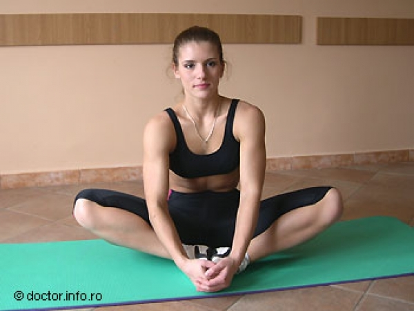 Stretching__coapse___97360.jpg