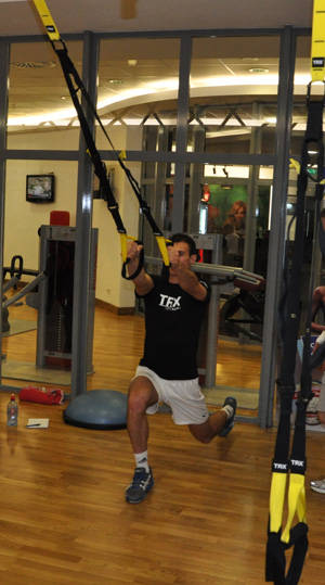 TRX_SUSPENSION_TRAIN_25317.jpg