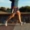6 EFECTE NEOBISNUITE ALE EXERCITIILOR FIZICE