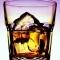 ALCOOLISMUL, UN PARIU CU VIATA INTODEAUNA PIERDUT