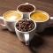 CAFEAUA SI LUPTA EI IMPOTRIVA DIABETULUI DE TIP 2