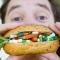 De ce ar trebui sa folosim suplimente nutritive?