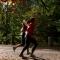 EXERCITIILE FIZICE NEUTRALIZEAZA STRESUL