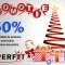 Promotie Superfit decembrie